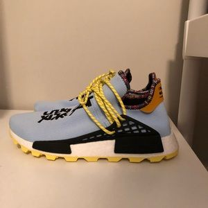 purchase cheap 07e74 de7fd Other - Adidas Pharrell NMD